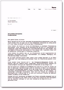 Einverstandniserklarung Datenschutz Vorlage Lebenslauf Vorlage Ideen Part 7 X7uz15ejd2 J6nj6spar5