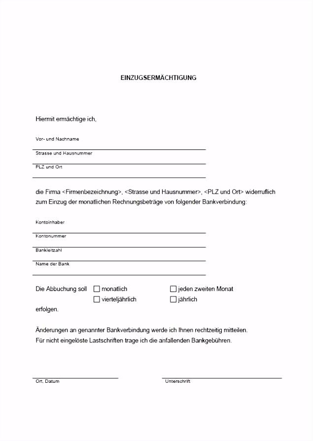 Umsetzung Eu Dsgvo Versicherungen Primär Datenschutz Vorlage Website