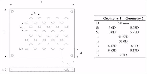 Eis Einladung Vorlage Einzigartig Vorlagen Einladung Hochzeit attraktive Designs Davo I2gk82cee6 Buif66tgth
