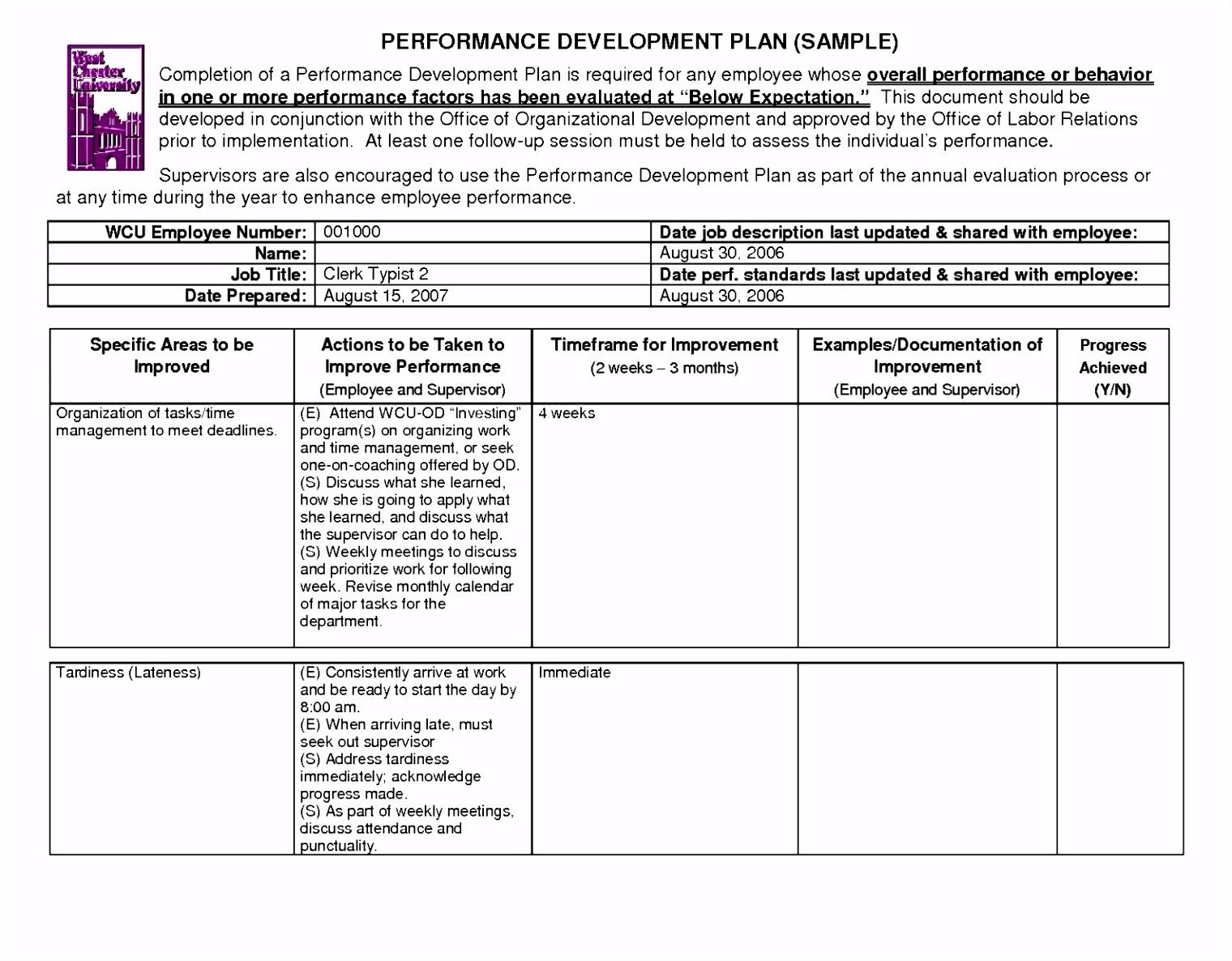Convert Pdf To Excel Spreadsheet And 49 Kalkulation Vorlage Document