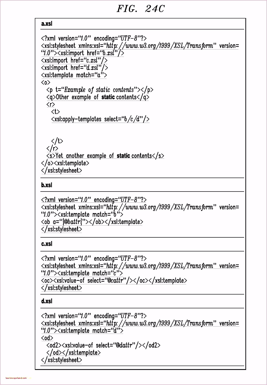 Arbeitsplan Vorlage Excel Englischer Lebenslauf Beispiel Bild – 11