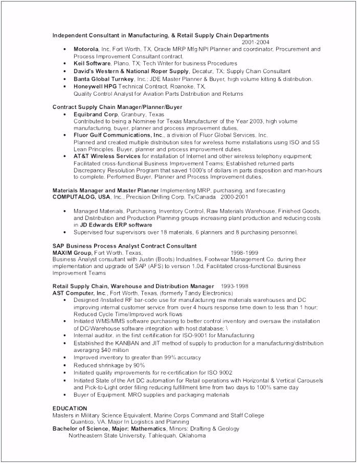 bination Resume Template Word Unique 18 Beautiful bination