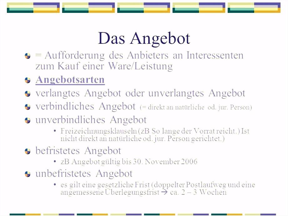 Fahrtenbuch Vorlage Excel Download Fahrtenbuch Fahrrad Neu Fahrtenbuch Vorlage Finanzamt Beispiel C5if35hdw1 U2tym2etls