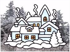 Fensterbilder Weihnachten Vorlagen Transparentpapier Die 24 Besten Bilder Von Fensterbilder Basteln In 2019 T1yg54kza6 J4md06lqg6