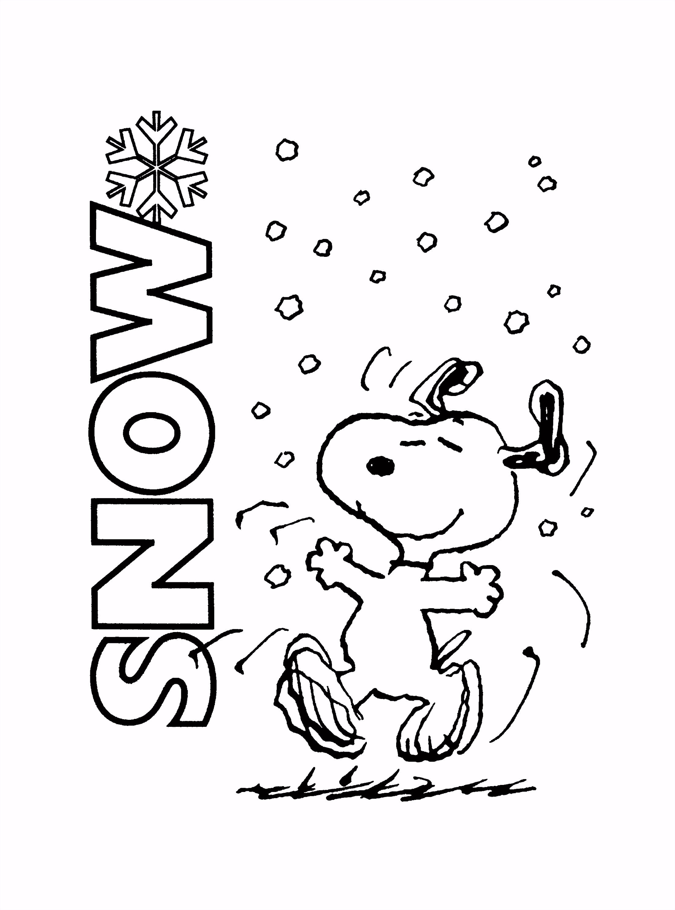 Weihnachtskarten Design Malvorlagen Igel Best Igel Grundschule 0d