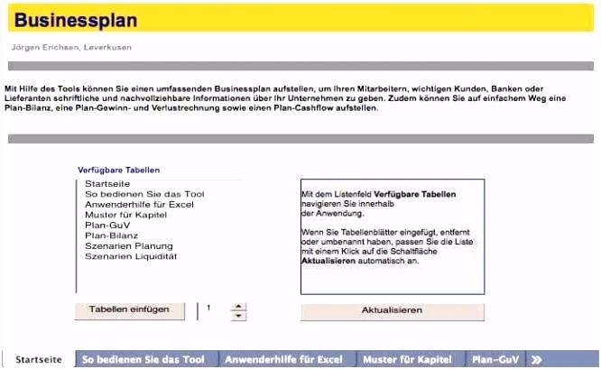 Businessplan vorlage kostenlos pdf lovable businessplan vorlage