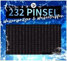 Flugticket Vorlage Photoshop Die 125 Besten Bilder Von Pinsel & Brushes Für Adobe Shop N0is32lcg6 D2pc6uiddu