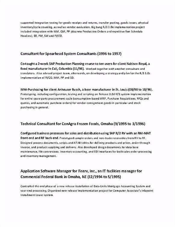 Kostenlose Druck Invoice Template Microsoft Word Von Flyer Erstellen