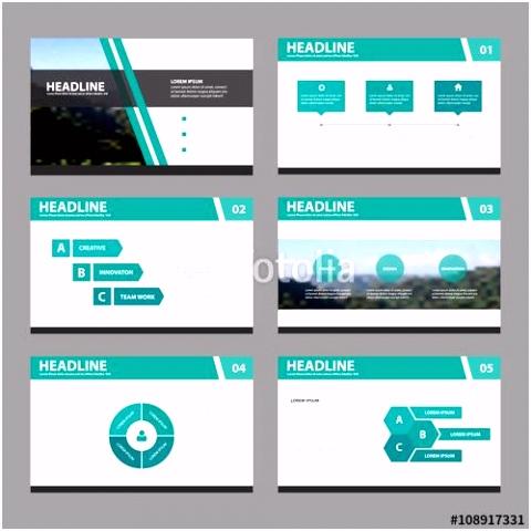Web Flyer Resume Website Template Fresh Resume 52 New Cv Templates