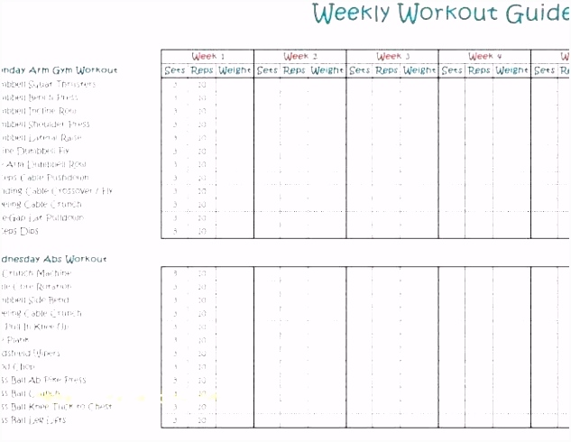 control plan template excel free – easytemplate