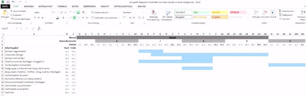 Gantt Diagramm Excel Vorlage Kalenderwoche 15 Gantt Diagramm Vorlage T6yl74wva6 J5emv0orz5