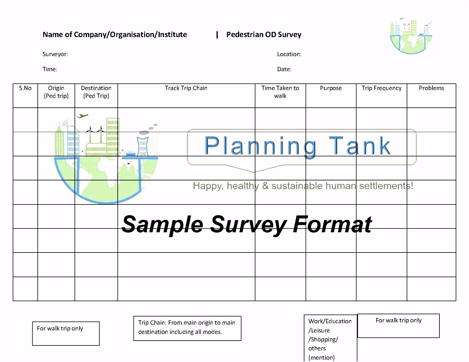 4 Schichtplan Muster Ms Access Gantt Chart Template then Schichtplan