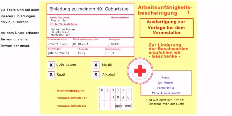 Geburtstag Einladungskarten Vorlagen Einladung 18 Geburtstag Vorlage Luxus Geburtstag Postkarte J8kk27rxg6 Xmfsm2wie5
