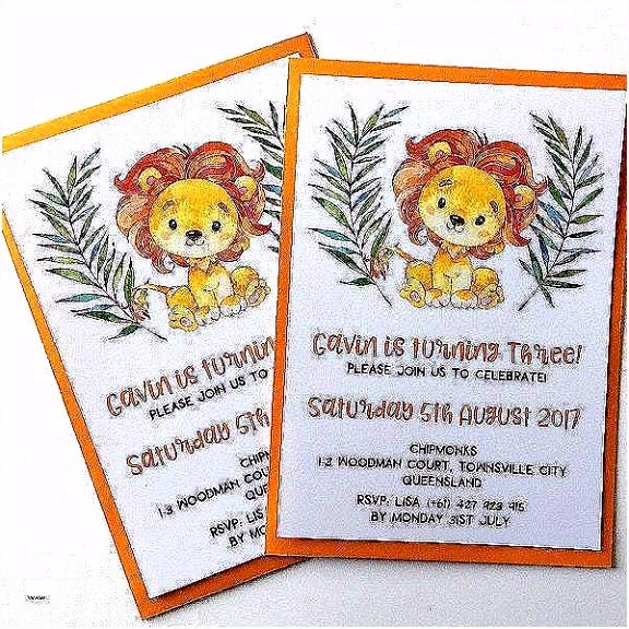 Bilder Kindergeburtstag Einladung Text Kindergeburtstag Einladung