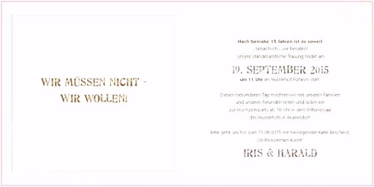 Postkarte Einladung Geburtstag Luxus Einladungskarten Vorlagen