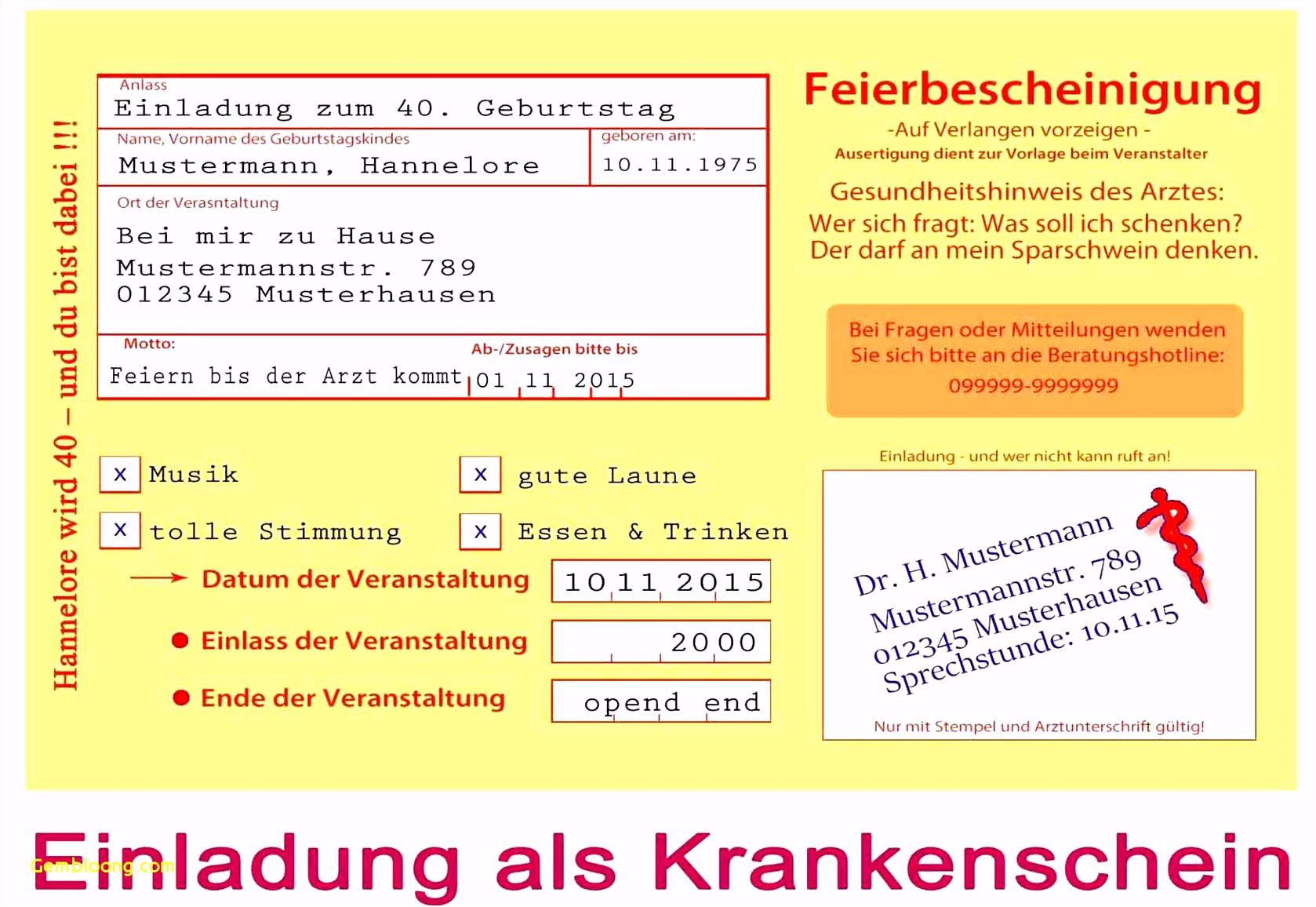Einladungskarten 50 Geburtstag Selber Machen Inspirierend
