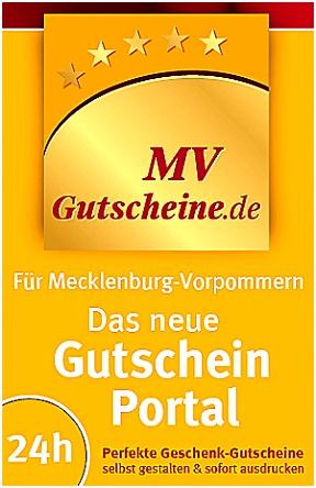 Gutschein Konig Der Lowen Zum Ausdrucken Tickets Hamburg