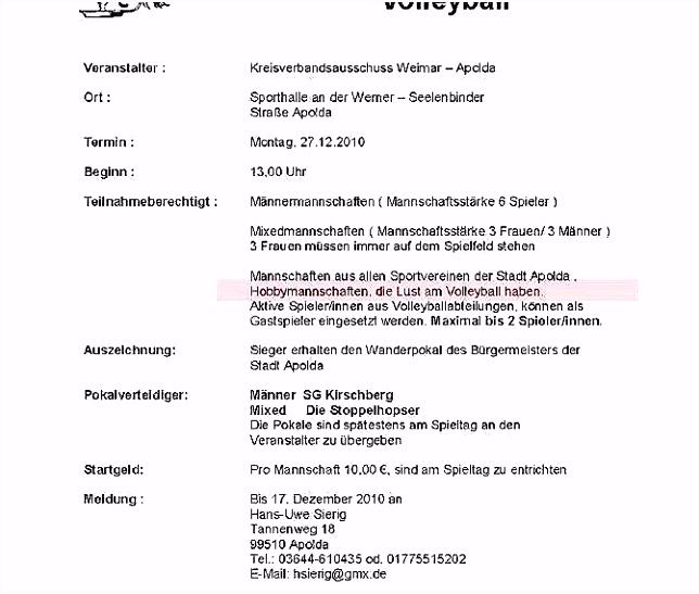 Telefon Kundigung Vorlage Muster Kündigung Sportverein Vorlage