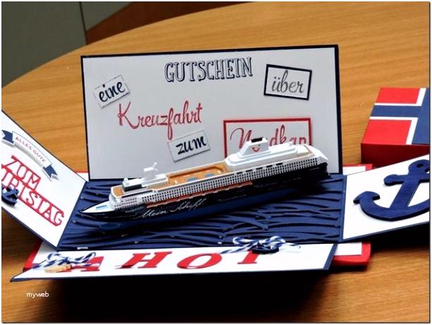 Gutschein Kreuzfahrt Vorlage Gutschein Schifffahrt Vorlage Cool Die Besten 25 Geldgeschenke U3ye45syc3 T5qe54hvv6