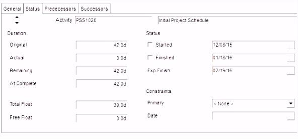 10 Excel Vorlage Bilanz Guv SampleTemplatex1234 SampleTemplatex1234