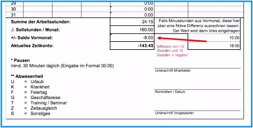 Haushaltsplan Erstellen Vorlage Excel Haushaltsbuch Erstellen Bild