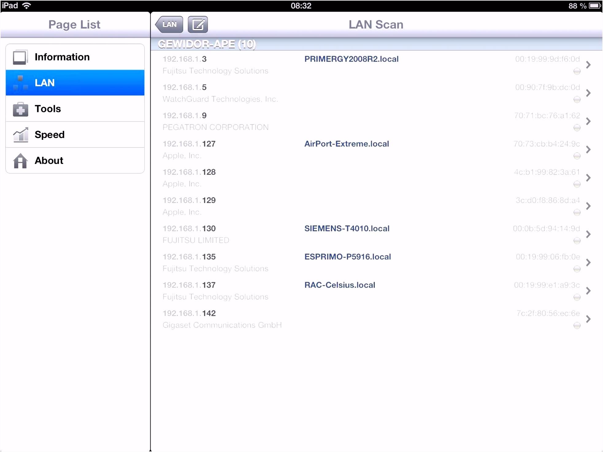 63 Elegant Abc Analyse Excel Vorlage Kostenlos Abbildung Amatcard