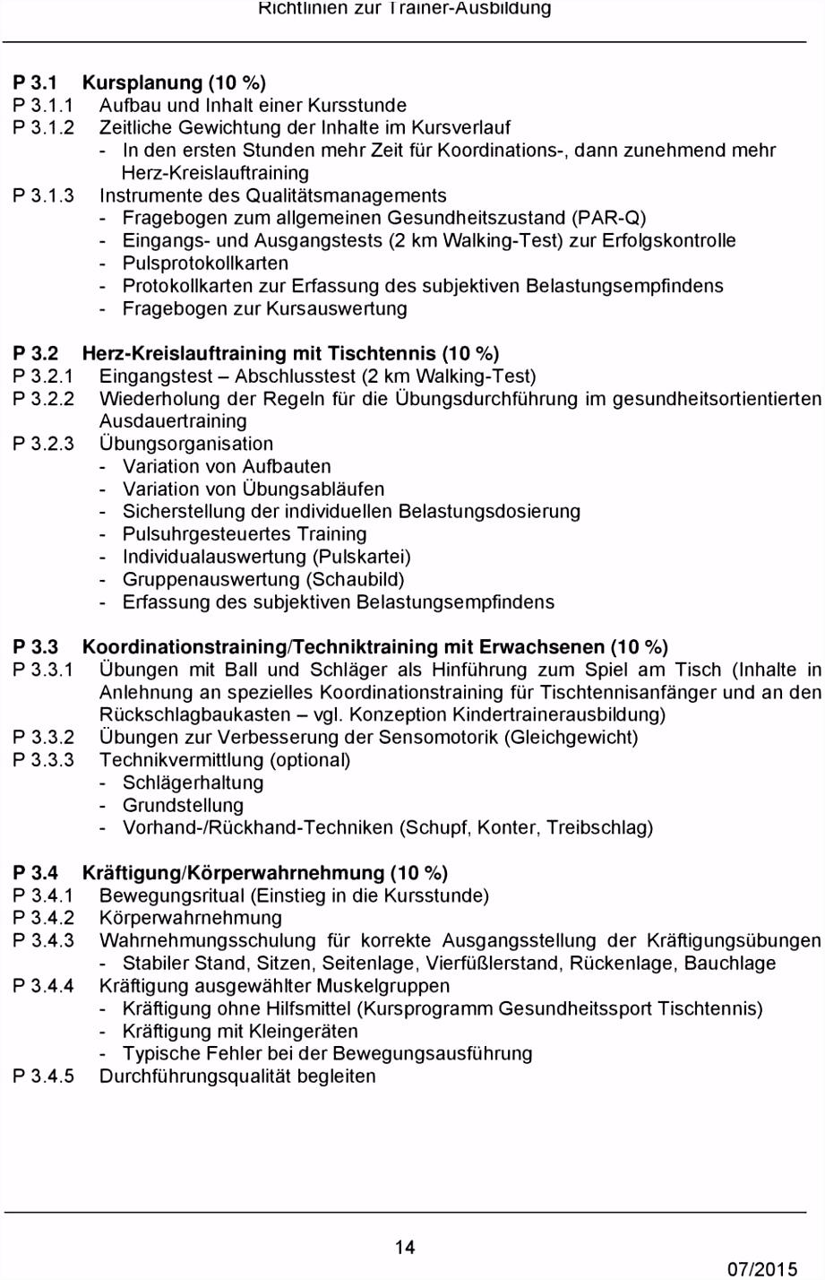 Vorlage Fragebogen Editierbar 15 Haushaltsbuch Muster Einzigartig