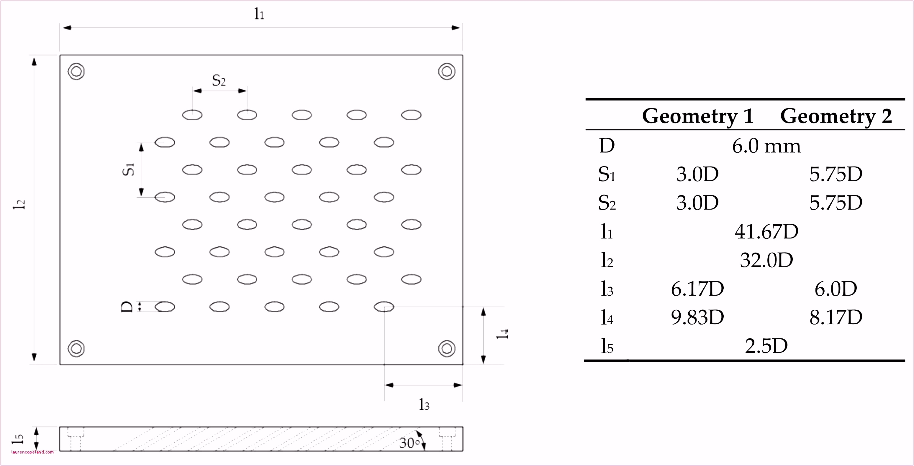 Herma Com Vorlagen Herma Cd Etiketten Vorlage Herma ordneretik Movab 192x61 25 Bl Din U1wj86itc6 C6reshcvtv