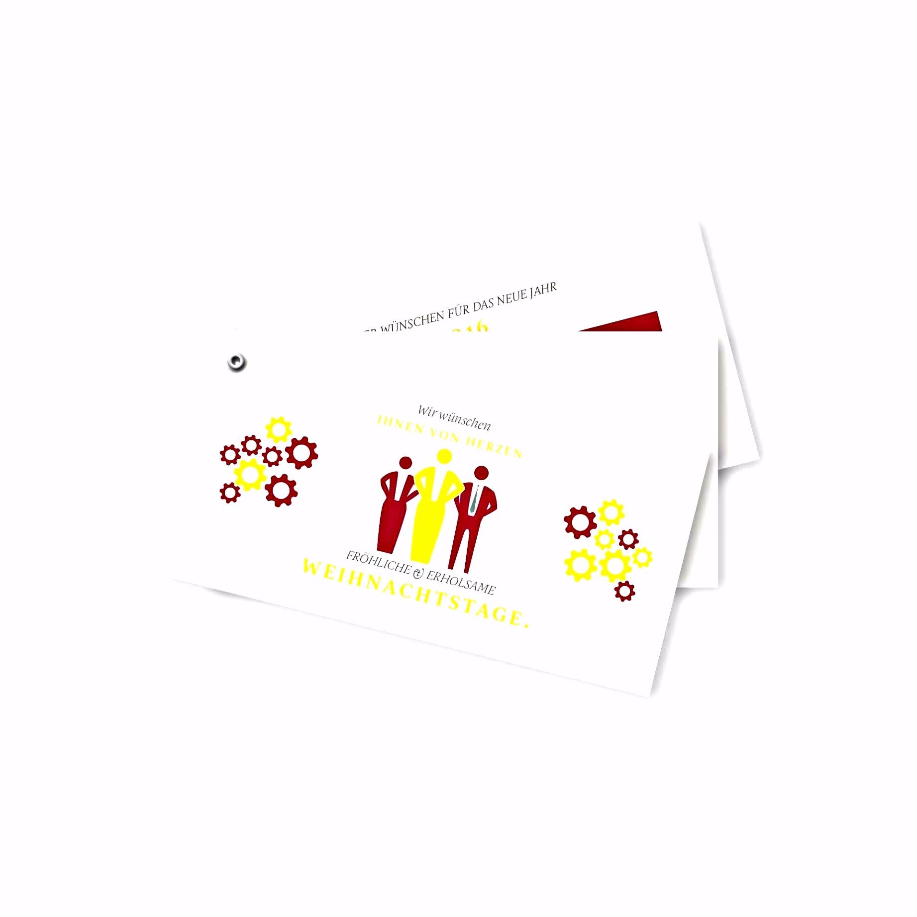 48 Elegant 3d Karten Basteln Stock