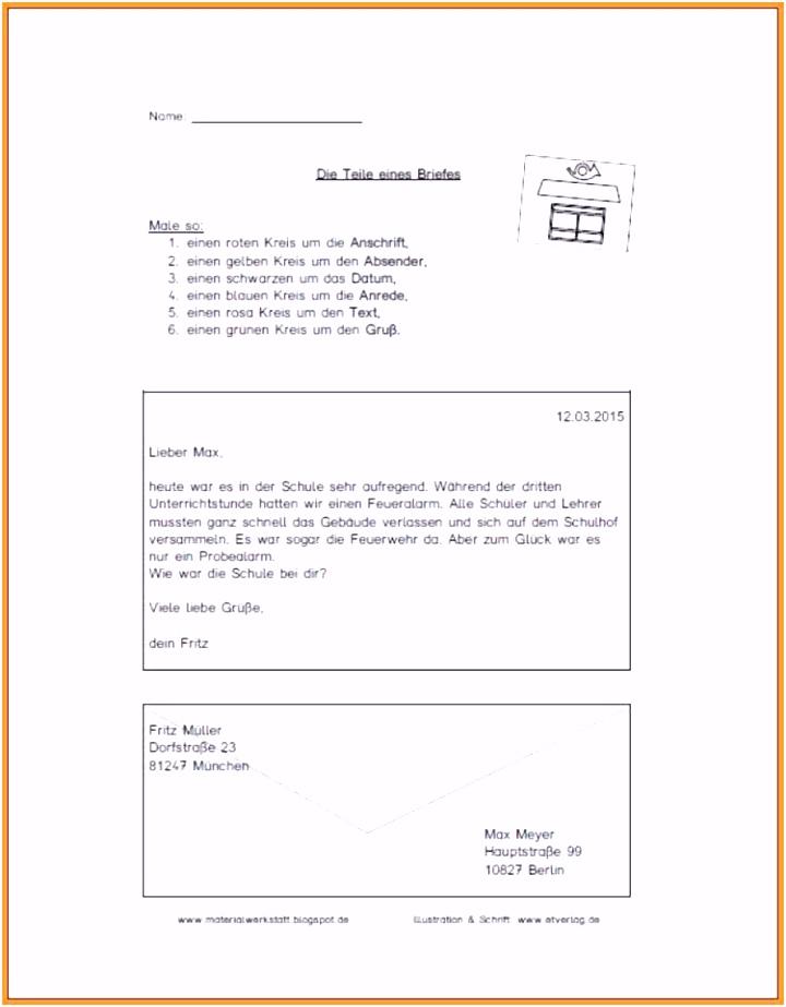 Die Erstaunliche Briefumschlag Vorlage