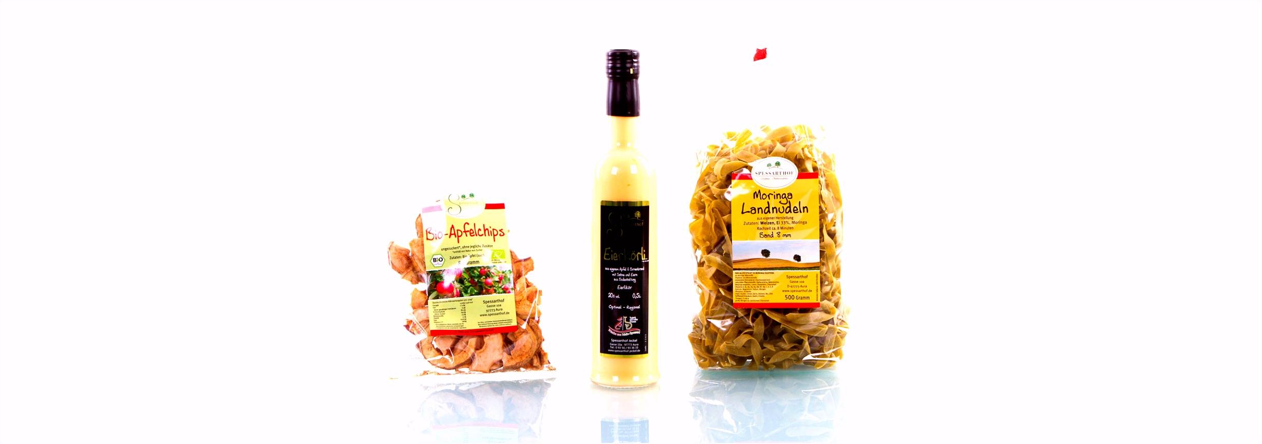 Etiketten Selber Machen Einzigartig Honig Etiketten Selbst Gestalten