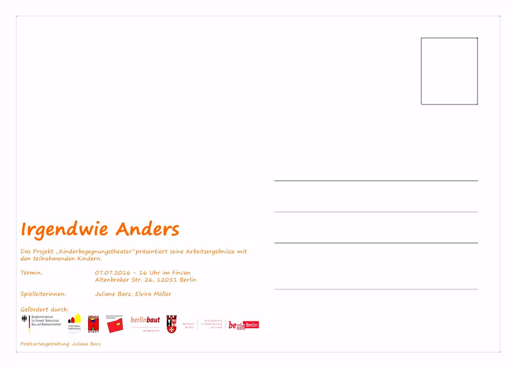 Indesign Postkarte Vorlage Kostenlose Vorlagen Einladung Neu Hochzeitskarten Drucken Lassen Von V1qm67wex3 Tvrcv2fzth
