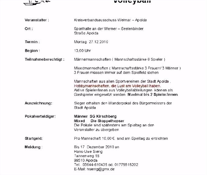 Kündigung Kabel Deutschland Muster Foto Unglaubliche Kündigung