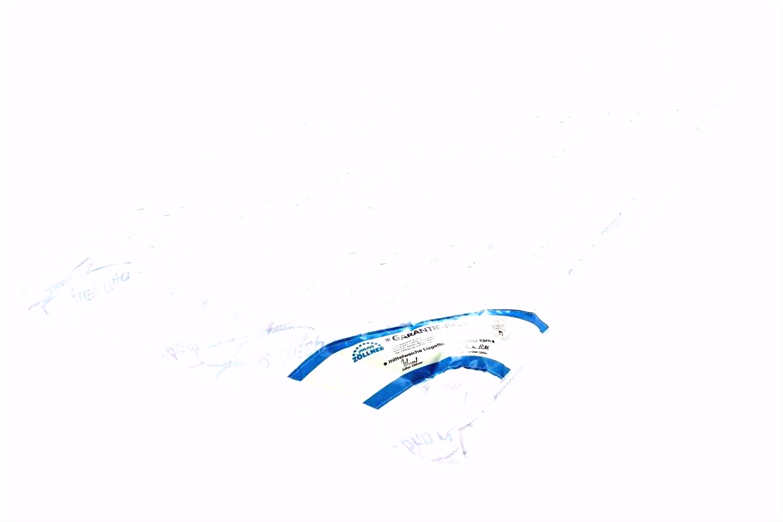 Sky Kündigung Muster Herunterladbare Schön Kabel Deutschland