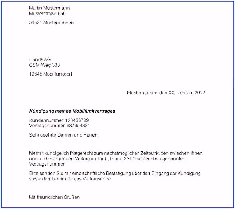 Kabel Deutschland Sicherheitspaket Kundigen Vorlage 15 Vodafone Kründigung Vorlage R4yk34ekp4 U6nvm6tky4