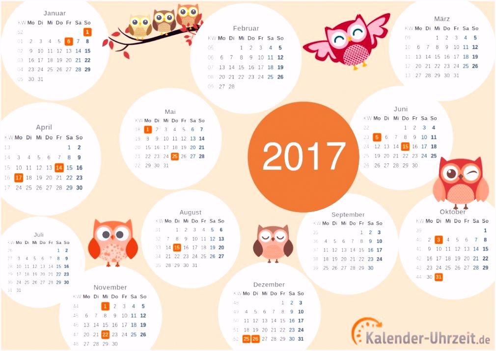 Genial Kalender Basteln Vorlagen