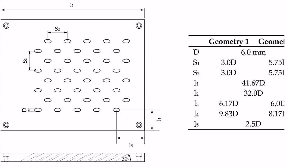 Hausverwaltung Excel Vorlage Kostenlos Kalkulation Gastronomie Excel