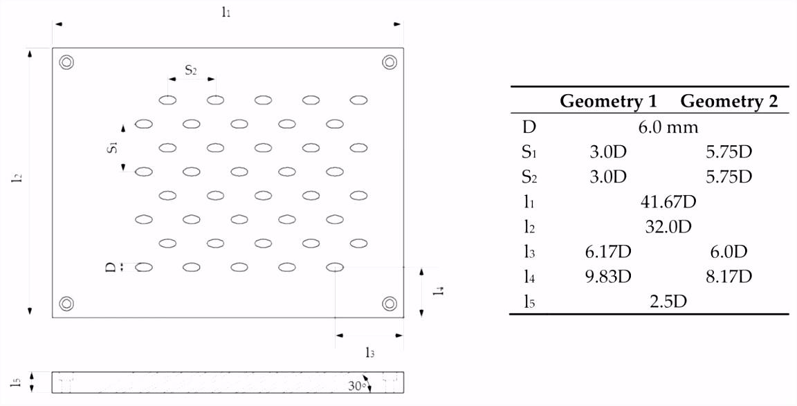 Kalkulation Excel Vorlage Kostenlos Frisch Guv Vorlage — Omnomgno