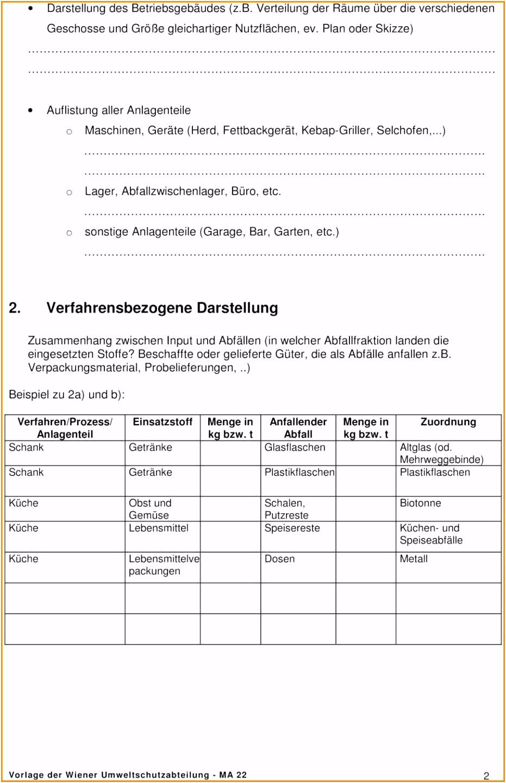 25 Frisch Kassenbuch Vorlage Zum Ausdrucken