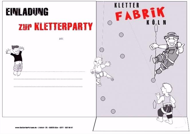 Kindergeburtstagskarten Vorlagen Einladung Kindergeburtstag Klettern Vorlage T3ps05eac5 Y5jt45dvv4