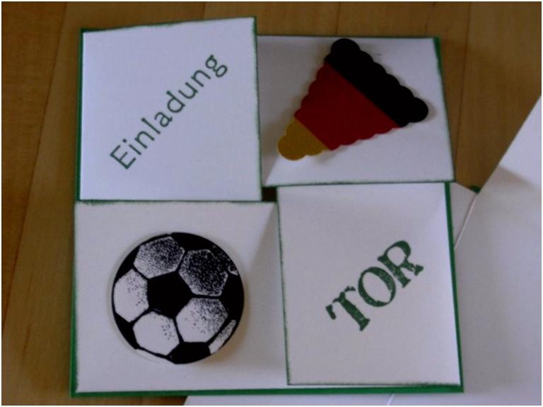 Geburtstagskarten Einladung Kindergeburtstag Einladungskarten