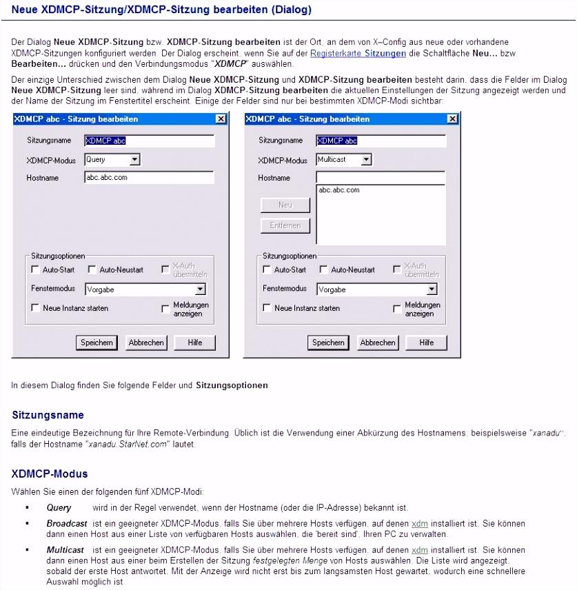 Konformitatserklarung Medizinprodukte Vorlage Neues Technische Dokumentation Vorlage Q6pr03h4c2 Ymdch4lyw5