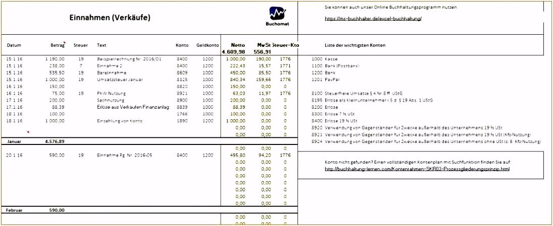 Preiskalkulation Excel Vorlage Kostbare 20 Excel Vorlagen Handwerk