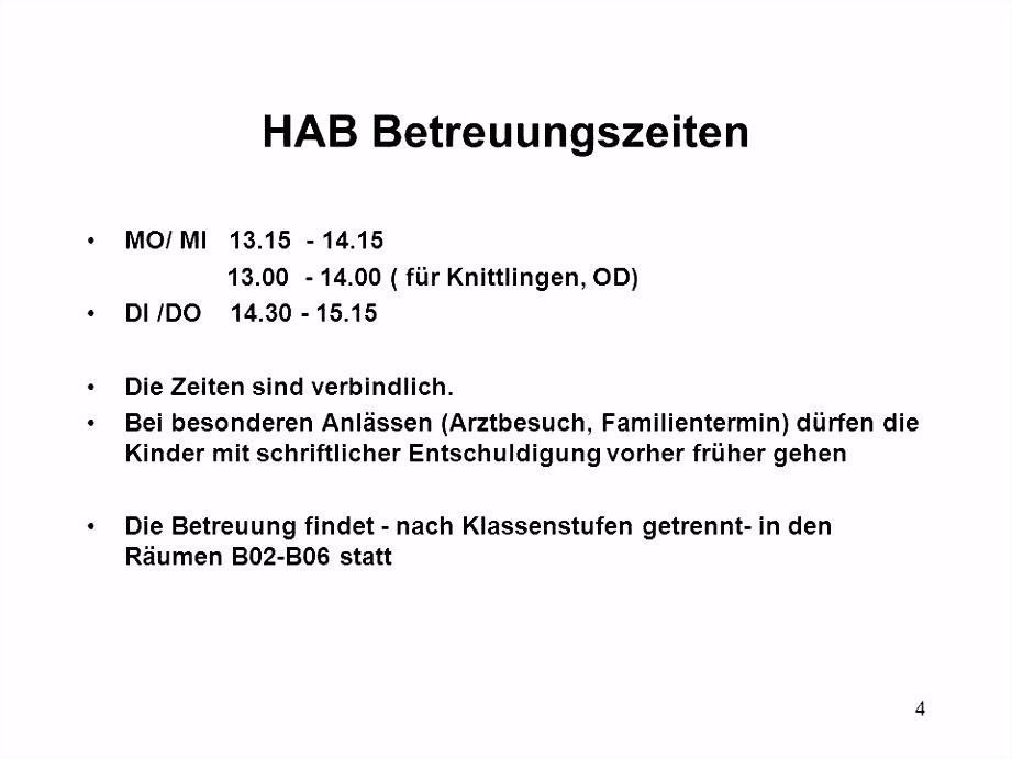 Krankmeldung Sms Vorlage Zugferd Rechnung Erstellen Kostenlos Sympathisch Anschreiben H8dk84efc6 P4hvvvspw6