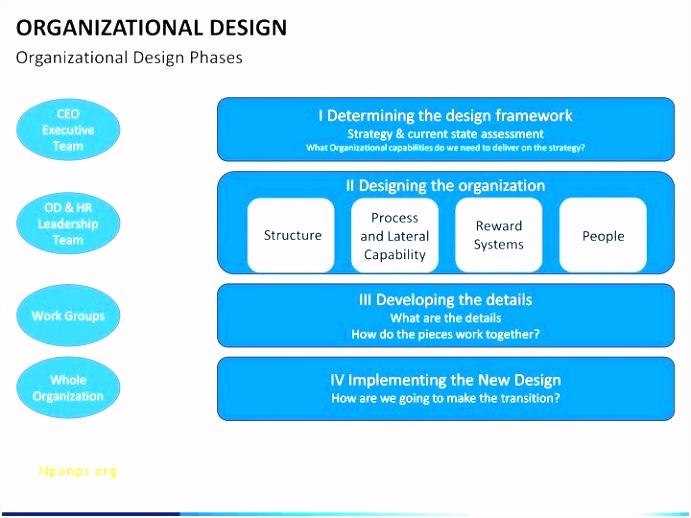 Kreative Powerpoint Vorlagen Portfolio Kita Vorlage 30 Elegant Portfolio Powerpoint Template Free U5xi96htw3 Euofm2vlt4