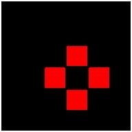 Karnaugh Veitch Diagramm Theorie des KV Diagramms – Wikibooks