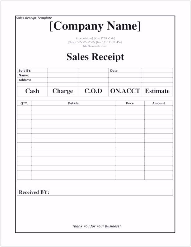 Leistungsverzeichnis Unterhaltsreinigung Vorlage 12 Auftrag Stornieren Vorlage T9ph26tky2 Cuwru2blu6