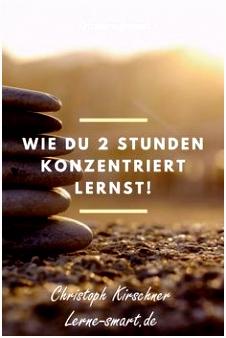 Lerntagebuch Vorlage Studium Die 7 Besten Bilder Von Lerntagebuch H2da34flh4 Rhqcumkqzs