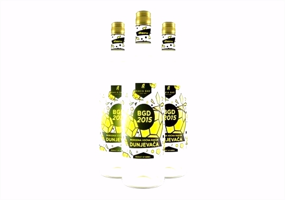 Drink Label Template Liquor Bottle Water Templates Free Premium