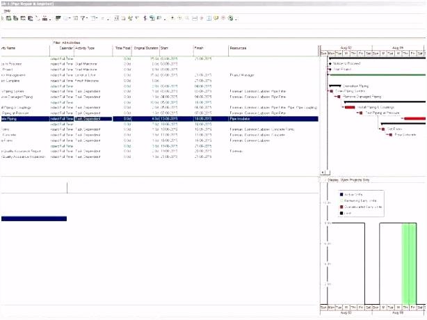 Datev Lohnabrechnung Muster Pdf Inventarliste Vorlage Excel